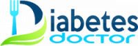 Diabetes Doctor website provides you all the up-to-date information